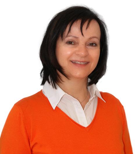 Dr. Heide Kohlmann